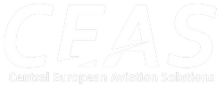 Central European Aviation Solutions